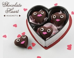chocolate-heart-magnets