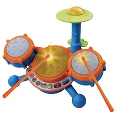 Percussion Toy