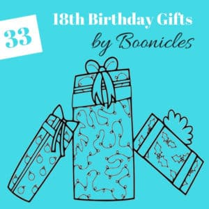33be64a12b361 18th Birthday Gift Ideas for Boys and Girls Becoming Adults | Boonicles