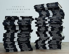Little Black Classics Box Set